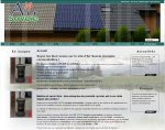 """<div class=""""userContentWrapper aboveUnitContent""""><div class=""""_wk mbm""""><span class=""""userContent"""">Air Savoie, le spécialiste des Énergies Renouvelables, des Pompes à Chaleur, de la Géothermie et de l'Énergie Solaire.</span></div></div>"""
